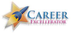 Logo Career Excellerator